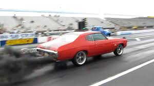 Video: Diesel Powered Chevelle Rolls Coal During Drag Race | Chevy ... Aaron Rudolf 2017 Competitor Ultimate Callout Challenge 2018 Toyotas Hydrogen Truck Smokes Class 8 Diesel In Drag Race With Video Drivgline Rss Feed 4x4 Rollingutopia Mile Day 4 Of 2015 Power Youtube Shocking Explosion Filmed From Inside Cab Of 1000hp Turbo Competion 101 A Beginners Guide To Racing Answering The Call Firepunks Dynamo Is Turning Heads Rolling Coal With Jessie Harris Cumminspowered C10 At Hot Rod 9second 2003 Dodge Ram Cummins Buckeye Blast Drags And Pulls Ohio Watch These Awesome Trucks 5