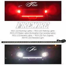 49 INCH FIRE WITH ICE New Green Lights On Ohio Snplows Mean Caution Not Go Directional Light Bars Trucks For Cstruction And Traffic Warning Driver With A Broken Car Called The Support Put Hazard In Car Signs You Should Ignore Dashboard Warning Lights Explained Car From Japan Policeundcover Pov Vehicle Led Impressive Setup Quick Check Chart Ellis Motors Factoryinstalled Strobe Will Be Available Home Page Response Lighting Lightbars Recovery Funnycharts