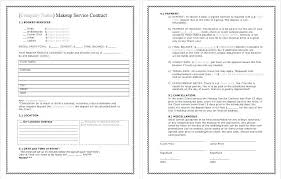Marketing Consultant Contract Template Simple Consulting Proposal Example Full Size Of