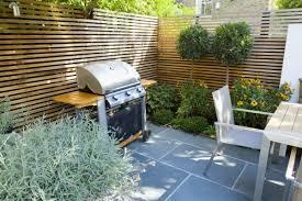 modele de barbecue exterieur modele de barbecue exterieur evtod