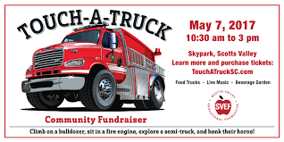 Touch A Truck - My Scotts Valley Truck Race Trophy 2017 Red Bull Ring Tickets More Projekt Raffle Ppf Inc Beer Our Story Free Reserve Now For The Long Beach Tohatruck Event 17 Incredibly Cool Trucks Youd Love To Own Photos Home Convoy In The Park Toughest Monster Tour Returning Salina February Desert Dawgs Custom 2011 Ford F150 Platinum 50l Supercrew 4x4 Erwin Wurm Zkm Food Truck Plaza Dtown Disney Orlando Vacation Packages Blog Bandit Big Rig Series Semi Racing See Results Find Light Ticket Lawyer Nyc Attorney Upstate Ny