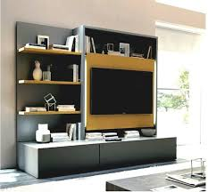 Tv Cabinet Designs Photos Panel For Lcd Wooden Wall Design Unit Small Units Catalogue Stand With Showcase Hall Pictures Latest Cupboard Furniture Modern