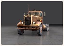 100 Duel Truck Driver Duelmovie Hash Tags Deskgram