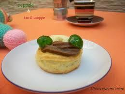 l italie dans ma cuisine recette zeppole de joseph 750g