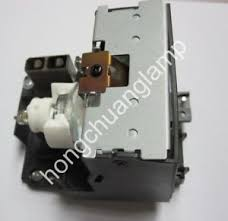 3lcd projector replacement l bulb module for sony lmpp200 vpl
