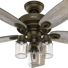 home decorators collection 52 in indoor outdoor weathered gray