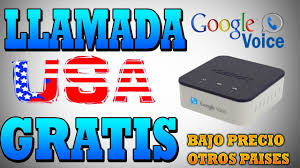 ObiHai Obi200 Y Google Voice Review Español - YouTube Google Updates Voice With Cadian Functionality But Not Get Account Verification Outside The Usa Mtechnogeek Obi 110 Review Free Home Phone Youtube 6 Best Voip Adapters 2016 Obi200 Home Phone Voip Adapter For Anveo More Cisco Spa112 2 Port Ata Ple Computers Online Australia Obihai Obi202 Telephone Fxs Router Usb Sip Obi100 And Service Bridge Ebay Android Central Amazoncom Obi110 No Project Fi Will Destroy Your Account Update Wikipedia