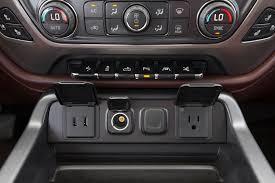 100 Electric Steps For Trucks 2016 Chevrolet Silverado 1500 High Country