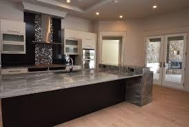 Cool Italian Marble Countertops Countertop Cost Carrara