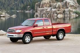 Then And Now: 2000-2014 Toyota Tundra 5tewn72n42z060895 2002 Green Toyota Tacoma Xtr On Sale In Ma Toyota Tacoma Ultra 225 Bilstein Leveling Kit Davis Autosports 5 Speed 4x4 Trd Xcab For Hilux Pick Up Images 2700cc Gasoline Automatic New Chrome Front Bumper For 2001 2003 2004 Used Tundra Access Cab V6 Sr5 At Elite Auto 5tenl42n32z082564 White Price History Truck Caps And Tonneau Covers Of Toyota Camper Issues Recall 12004my Pickup Trucks To Fix Dbl Tyacke Motors 2002toyotacoma4x4doublecab Hot Rod Network Nation Chevy Trucks