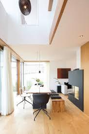 essplatz mit luftraum w3 architekten gerhard lallinger