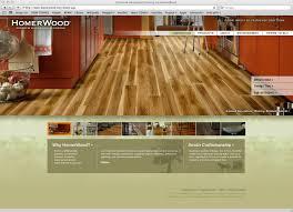 Cascade Pacific Flooring Spokane by Cascade Pacific Flooring Portland Thefloors Co