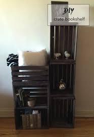 visit the post for more organization decor furniture