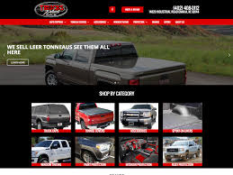 Trucks Plus | Localmize