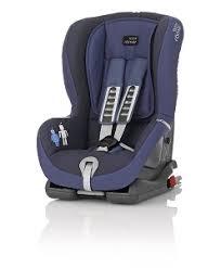 louer siege auto baby tems location siège bébé isofix à et en ile de