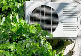 klimaanlagen tipps zum einbau stadtwerke düsseldorf