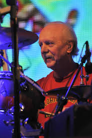 Butch Trucks | The Allman Brothers Band Drummer Butch Trucks Dies ... From The Soul Rembering Allman Brothers Bands Gregg Download Wallpaper 25x1600 Allman Brothers Band Rock The Band Road Goes On Forever Dickey Betts Katz Tapes Rip Butch Trucks Phish Founding Drummer Of Dies Notable Deaths 2017 Nytimescom Brings Legacy To Bradenton Interview Updated Others Rember Brings Freight Train To Stageone Photos Videos