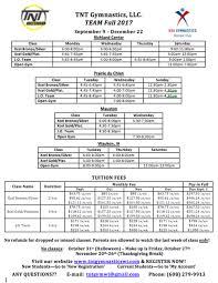 Usag Level 2 Floor Routine 2017 by Tnt Gymnastics Richland Center Gymnastics Classes Mauston
