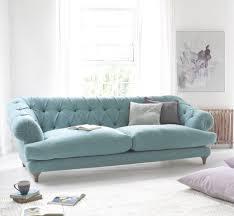 joli canapé cleaning ii le cabinet de curiosités de madeleine miranda