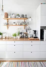 Kitchen Decor And Design On Kitchendecoratingideas In 2020 Home Decor Kitchen Home