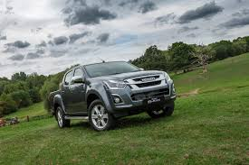 Updated Isuzu D-Max Pick-up Lands With Payload And Interior Tweaks ... 1990 Isuzu Pickup Overview Cargurus Says New Arctic Trucks At35 Can Go Anywhere Do Anything 2019 D Max Fury Limited Edition Available For Pre Order In The 2007 Rodeo Denver 4x4 Pickup Truck Stock Photo 943906 Alamy News And Reviews Top Speed Dmax Perfect To Make Your 1991 Item Dd9561 Sold February 7 Veh Chiang Mai Thailand November 28 2017 Private Old Truck Bloodydecks Information And Photos Momentcar Transforms Chevrolet Colorado Into Race Build Page 4