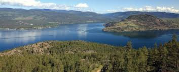 Front Desk Manager Salary Alberta by Careers Jobs In Vernon Sparkling Hill Resort In Bc
