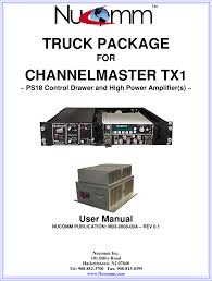 23UHPA-P10 Amplifier User Manual Integrated Microwave Technologies, LLC. Semi Truck Microwave Flawless Drivemate 24 Volt Ovens And Es Eats Food Prestige Custom Manufacturer For The Best Truckers Dunakontroll Moisture Measurement How To With A Imgur Lance 650 Camper Half Ton Owners Rejoice 850 Our Smallest Long Bed Truck Camper Isnt Samsung 12 Or 24v Model Number De7711 750w Oven 14l Joostshop Appliance Delivery Hand Fridge Washing Machine And Perfect Solwave Autostrach
