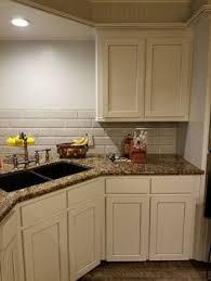 3 in granite countertop sle in baltic brown granite