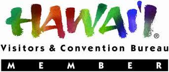 hawaii visitors and convention bureau hawaii jeeps discounted hawaii jeep rentals