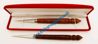 Wood Carving Tools For Beginners Uk by Fruit Carving Vegetable Carving Carving Knives Tools For Sale