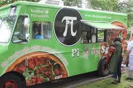 20 St. Louis Food Trucks That Should Be On Your Summer Bucket List Houston Food Truck Reviews Pi Pizza Chicken Cordonblue In Da Brings Back A Taste Of The For National Dayand Is Americas Capital Buffalo New York Peso With Sausage Craft Eats Two Dc On Wheels Week Peep Pis Woodfired Pizza Private Events At Lunch And Tuesday Specials Deliver Custom Picraft Apex Specialty Vehicles Bar Now A Brick Mortar Rocks Pies Then Some