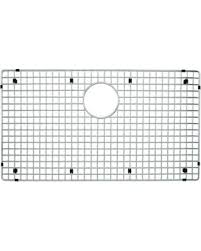 Kitchen Sink Grid Stainless Steel by Spring Sales On Blanco 16 312