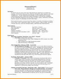 Insurance Agent Resume Unique Examples Sales Resumes New Creative Of