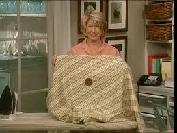 Square Patio Table Tablecloth With Umbrella Hole by Video Umbrella Hole Tablecloth Martha Stewart
