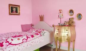 wandgestaltung in rosa schöner wohnen farbe malve