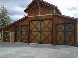 Garage Door : Outswing Garage Doors Door Replacement And Repairs ... 340 Best Barn Homes Modern Farmhouse Metal Buildings Garage 20 X Workshop Plans Barns Designs And Barn Style Garages Bing Images Ideas Pinterest 18 Pole On Barns Barndominium With Rv Storage With Living Quarters Elkuntryhescom Online Ridgeline Style 34 X 21 12 Shop Carports Apartments Capvating Amazing Carriage House Newnangabarnhome 2 Dc Builders Impeccable Together And Building Pictures Farm Home Structures Llc
