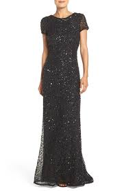 formal gowns nordstrom