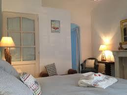 chambre d hote moutiers les mauxfaits chambres d hôtes le clos du marais chambres d hôtes curzon