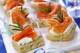 canapes apero buffet dinatoire original ides recettes apro dnatoire with