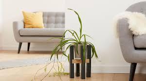 der perfekte platz für pflanzen ein selbst gebauter