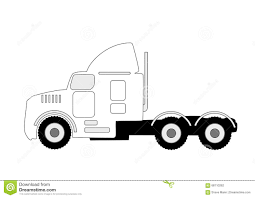 Semi Truck Silhouette Stock Vector. Illustration Of Profile - 68110262 A Fire Truck Silhouette On White Royalty Free Cliparts Vectors Transport 4x4 Stock Illustration Vector Set 3909467 Silhouette Image Vecrstock Truck Top View Parking Lot Art Clip 39 Articulated Dumper 18 Wheeler Monogram Clipart Cutting Files Svg Pdf Design Clipart Free Humvee Dxf Eps Rld Rdworks
