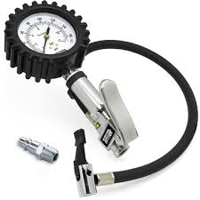 TireTek TXL-Pro Tire Inflator Gauge - 170 PSI - $24.49 Best Portable Tire Inflators Of 2018 Should You Buy One Scanner Dual Chuck Inflator Set With Hose 3 Pc Air Dual Tire Chuck 812 Long Trucks Atvs Rvs Tool Inflator 8mm Brass Car Truck Air Valve Connector Clipon Copper Craftsman 12v Shop Your Way Online This Will Selfinflate Like A Selfwding Watch Theblaze 5 Gallon Bead Seater Seating Blaster Motorcycle Vehicle Diagnostic Tool Inflators Fix Flat Sealer Youtube For Or China Jqiao Auto Gloo Dc Electric Compressor Pump 150 Psi Digital