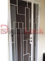 Supply & Install New Modern HDB Gate With Samsung & Yale Gate ... Gate Designs For Home 2017 Model Trends Main Entrance Design 19 Best Fencing Images On Pinterest Architecture Garden And Latest Best Ideas Emejing Contemporary Homes Interior Modern Decoration Steel Marvelous Malaysia Iron Gates Works Of And Pipe Supply Install New Hdb With Samsung Yale Tags Wrought Iron Entry Gates Residential With Price Stainless Photos Drawings Manufacturers In Delhi Fachada Portas House Cool Front Collection Models