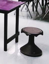 Ball Seats For Classrooms by Alternative And Flexible Seating In The Classroom U2013 Ot And Grow