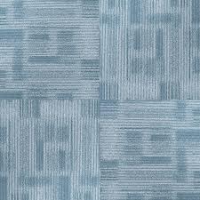 Heavy Contract Carpet Tiles