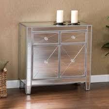 Hayworth Mirrored 3 Drawer Dresser by Mirrored Furniture Store Shop The Best Deals For Dec 2017
