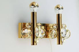 chandelier gold chandelier chandelier wall lights drum shade