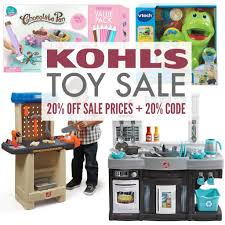 Kohls Coupon Codes For Toys / Haven Bank Holiday Deals Mattel Toys Coupons Babies R Us Ami R Us 10 Off 1 Diaper Bag Coupon Includes Clearance Alcom Sony Playstation 4 Deals In Las Vegas Online Coupons Thousands Of Promo Codes Printable Groupon Get Up To 20 W These Discounted Gift Cards Best Buy Dominos Car Seat Coupon Babies Monster Truck Tickets Toys Promo Codes Pizza Hut Factoria Online Coupon Lego Duplo Canada Lily Direct Code Toysrus Discount