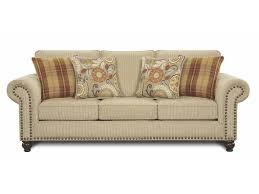 Milari Linen Sofa Sleeper by Tufted Sleeper Sofa Sofas Centerava Velvet Tufted Sleeper Sofa