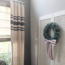 Country Curtains Richmond Va Hours by Burlap Sheers French Door Drapes Burlap Curtains French Country